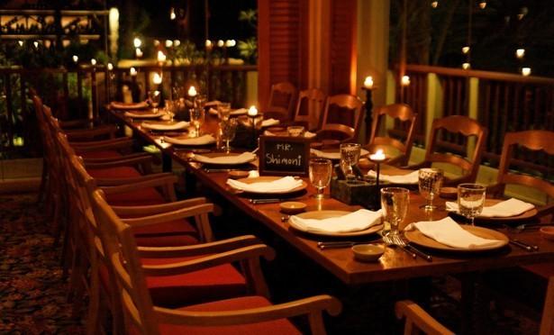 Best restaurants in Mbabane, Swaziland